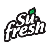 SUFRESH