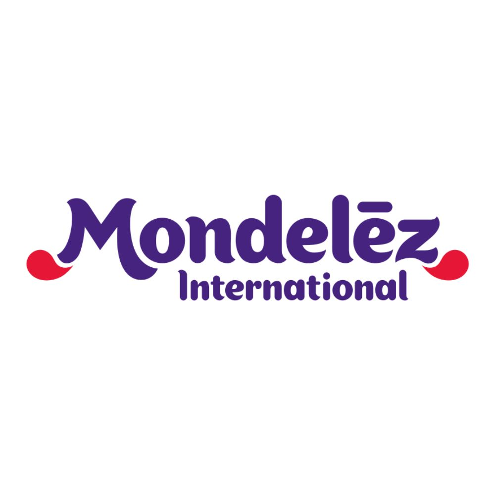 Club Social Pizza 23,5g Mondelez