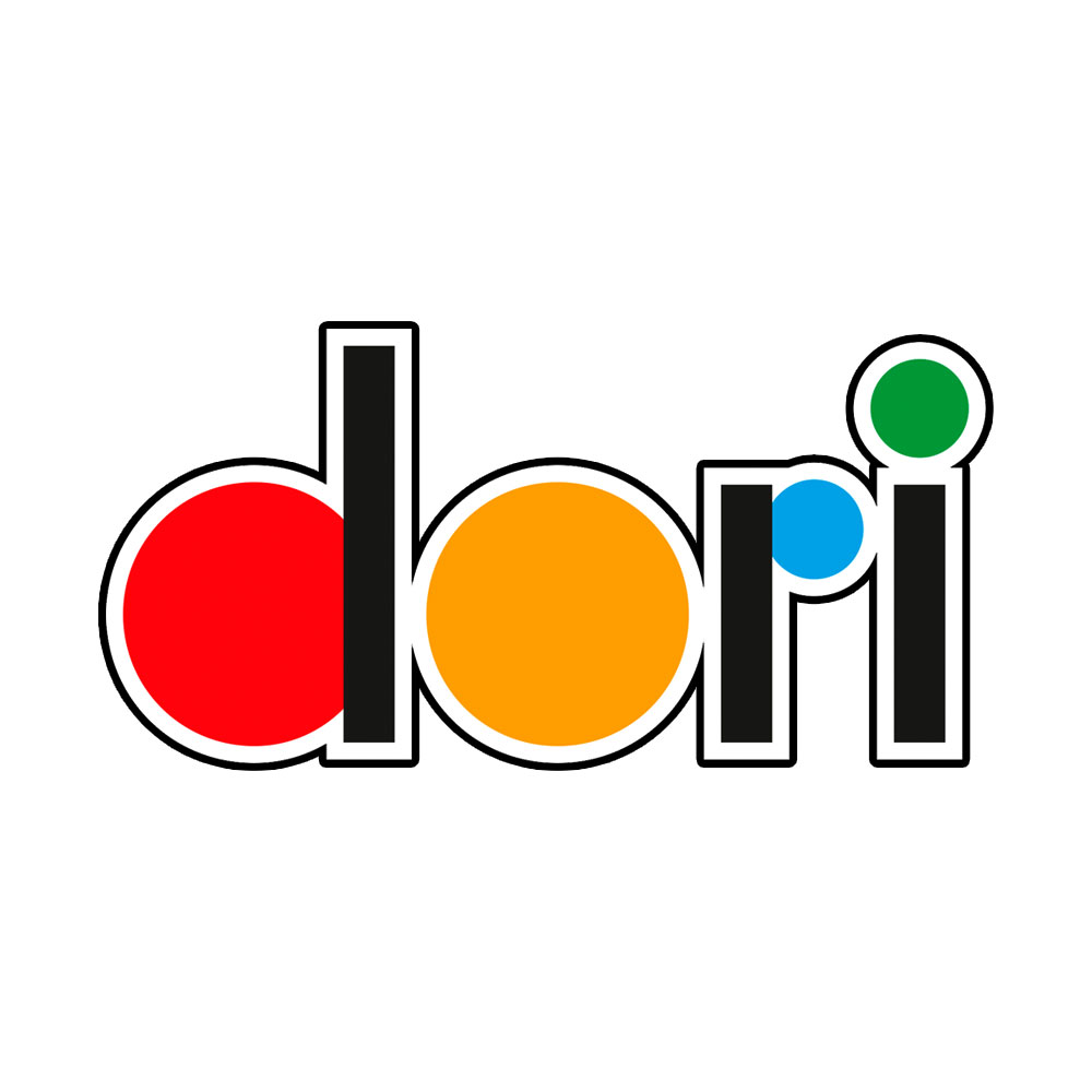 Amendoim Chocolate 500g Dori