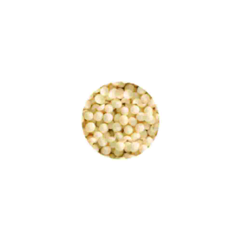 CHOCO POWER MICRO BALL BRANCO 300G MAVALERIO