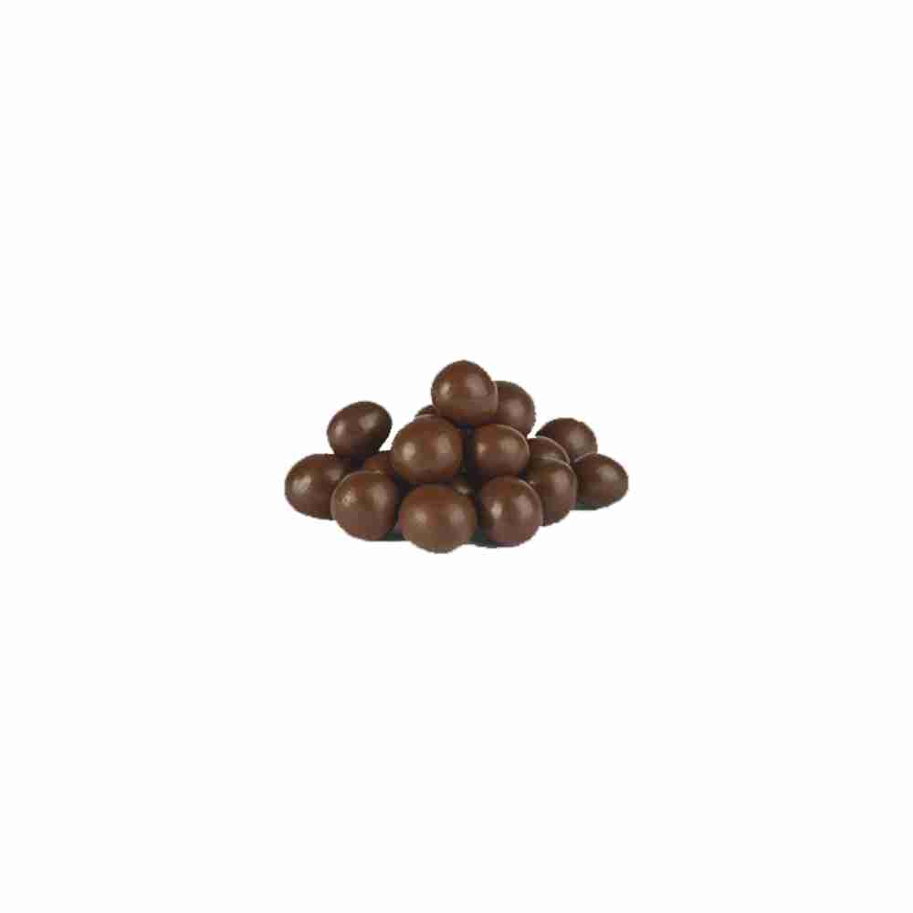 CHOCO POWER BALL 500G MAVALERIO