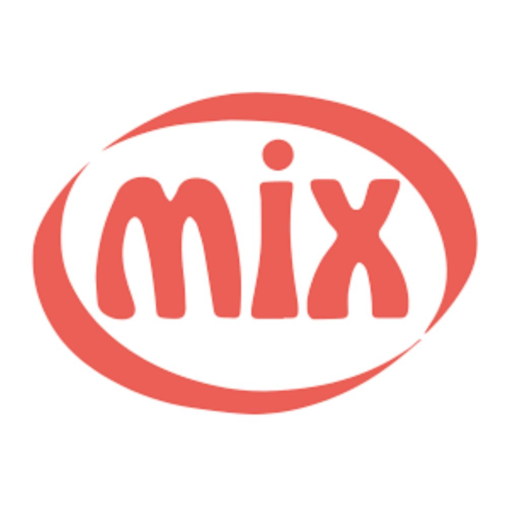 Ácido Citrico 50g Mix
