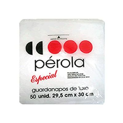 Guard. 29,5x30 C/100 Perola