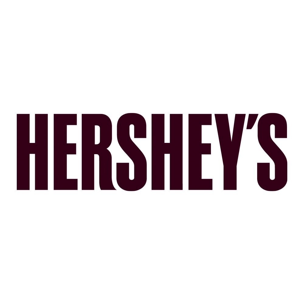 Chocolate Hersheys Mais Amendoim 115g HERSHEYS