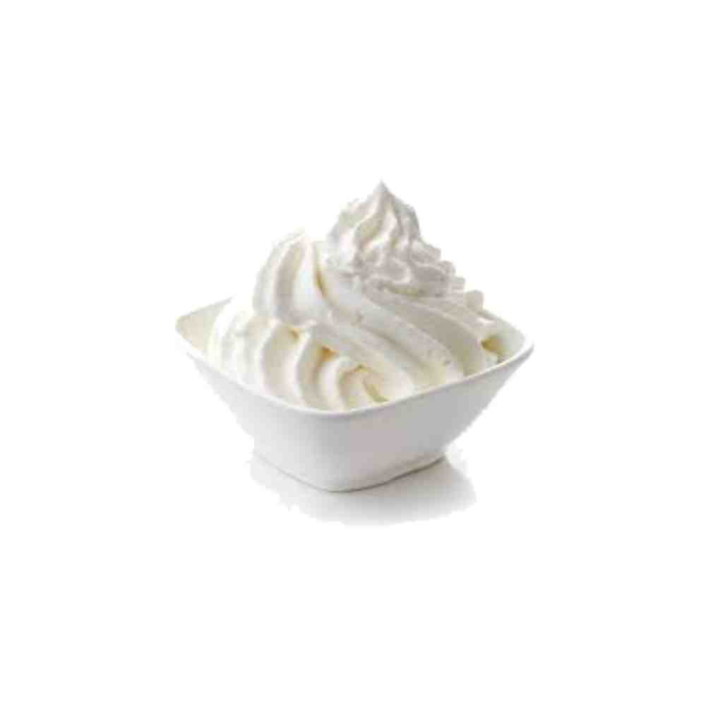 Chantilly Platinum 1lt Hulala