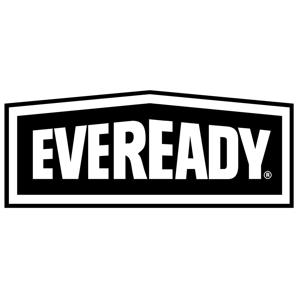 Pilha Alcalina Aa2 Eveready